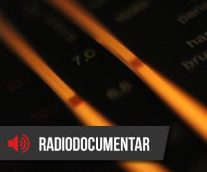 Radiodocumentar