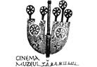 Cinema Muzeul Taranului