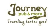 Journey Pub