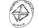 Muzeul Taranului Romman