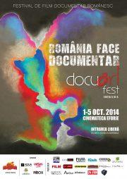 afis-A3-DocuartFest