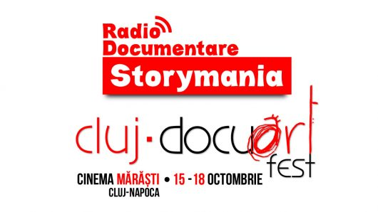 RadioDocumentare