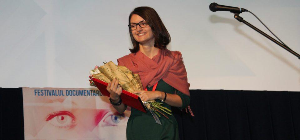 """La """"București Docuart Fest"""" se premiază documentarul românesc"""