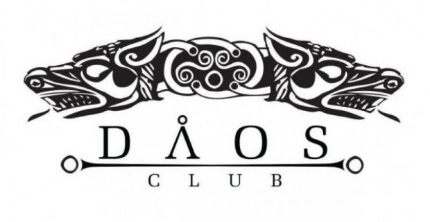 Daos Club – Timișoara