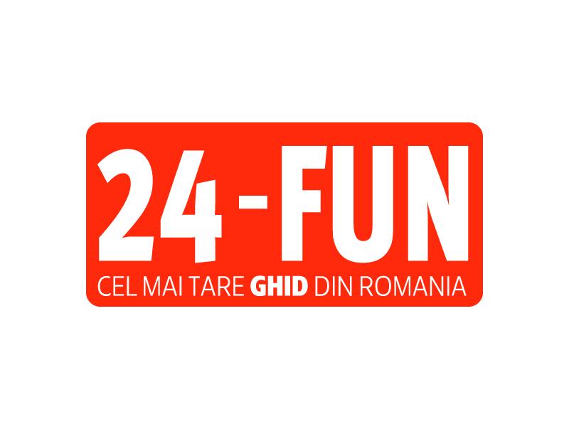24-fun.png