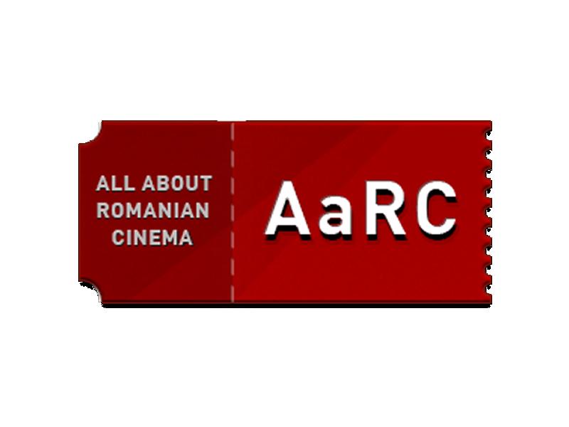 aarc.png