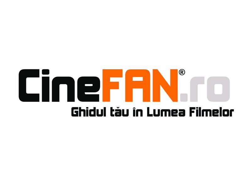cinefan.png