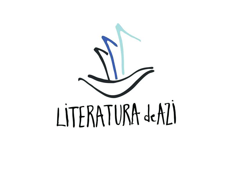 literatura-de-azi.png