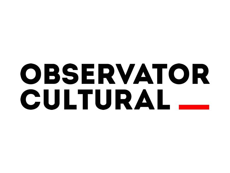 observatorul-cultuiral.png