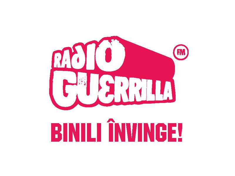 radio-guerrilla.png