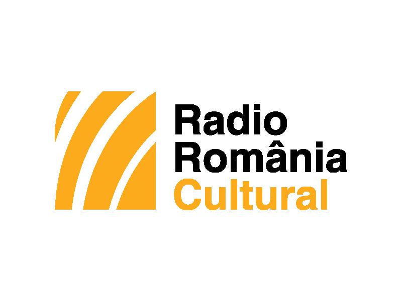 radio-romania-cultural.png