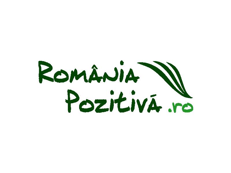 romania-pozitiva.png