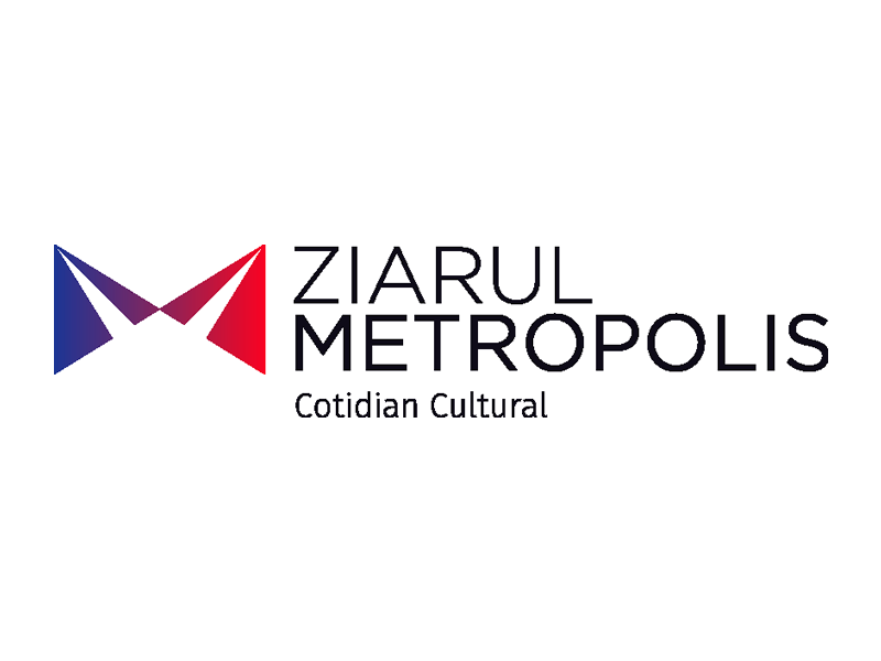 ziarul-metropolis.png