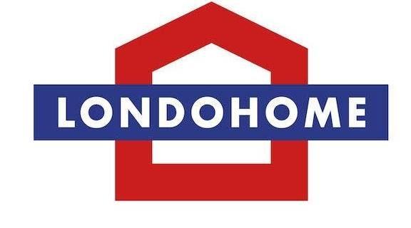 Londohome